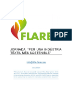Jornada-indústria-tèxtil-sostenible_v1