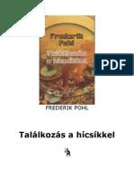 társkereső weboldal Szlovénia