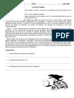 boule_magique.pdf
