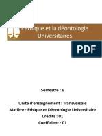Cours Ethique et la déontologie.pdf