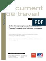 mfg-fr-etudes-de-cas-gestion-des-risques-agricoles-par-les-petits-producteurs-05-2011.pdf