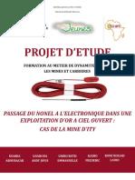 page de garde 3.pdf