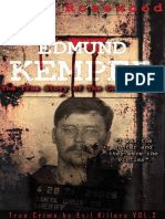 Edmund Kemper_ The True Story of The Co-ed Killer_ Historical Serial Killers and Murderers ( PDFDrive )