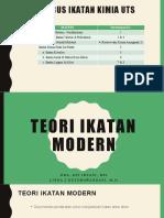 2,3,4_Teori ikatan modern(1).pptx