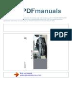 user-manual-VOLKSWAGEN-PASSAT CC-E