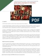 Serial Killers Parte IV- Aspectos Gerais e Psicológicos do Serial Killer 1.pdf