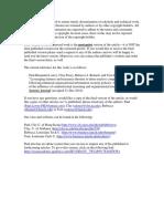 2015_Leveraging_fairness_and_reactance.pdf
