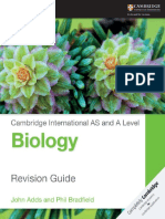 Cambridge International AS and A Level Biology Revision Guide.pdf