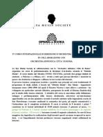 446622539english_italian_20202021convertito.pdf