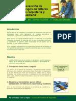 prevencion-de-riesgos-en-fabricación-de-muebles-convertido