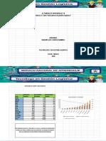 activiad 10. evidencia 5 indicadores de gestion logistica