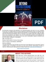 BEYOND TESTOSTERONE.pdf