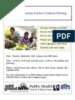Ck Coalition Flyer 8-15-08