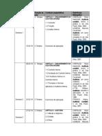 DOSIFICACAO  auditoria interna 2019 (1)