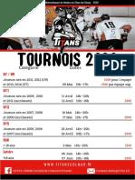 tournois-colmar-2020