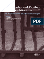 Vernacular and earthen architecture _ conservation and sustainability _ proceedings of SOStierra2017, 3rd Restapia, 3rd Versus, Valencia, Spain, 14-16 September 2017 ( PDFDrive.com ).pdf