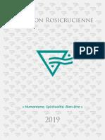 Catalogue DRC 2019 web2.pdf