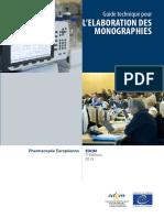 guide_technique_pour_l_elaboration_des_monographies_7eme_edition_2015.pdf