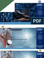 DGA-Présentation-de-l'ANSICE-20-des-TIC
