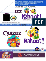 Copy-of-QUIZIZZ-and-KAHOOT