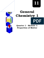 GENERAL CHEMISTRY_Q1_Mod1_Properties of Matter.pdf