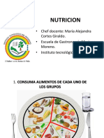 ROTAFOLIO GUIAS ALIMENTARIAS.pdf