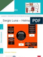 ACTIVIDAD No 2 - Sistema Encendido - Sergio Luna - Helmunth Avila.pdf