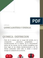 QUIMICA,MATERIA Y ENERGIA 2 (2).pdf