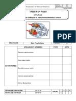 válvulas de convertidor de par.pdf