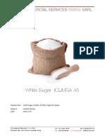 sugar-presentation-réduit