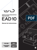 ead10_es_om_a0.pdf