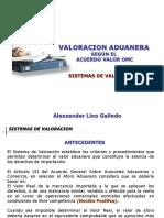 02_Valoracion_Sistemas_de_Valoracion