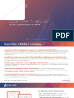 SuperData 2018 Year in Review.pdf