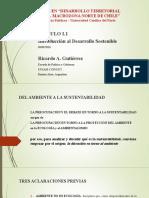 ANTOFAGASTA 2016 presentación Ricardo Gutiérrez.ppsx