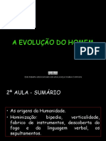 B - A EVOLUÇÃO DO HOMEM (FILEminimizer)