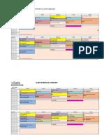 HORARIS graus ETSA 2020-21v6.pdf