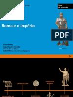 Roma e o Imperio.pptx