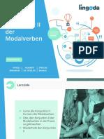 konjunktiv ii.pdf