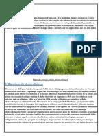 energie solair pv.pdf