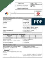 fr085-primer-super (1).pdf