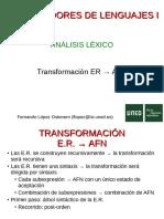 2-PL1-Transformación-ER-AFN