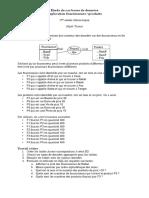 ApplicationAccessFP.pdf