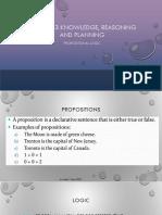chp3 part2 propositional logic.pdf