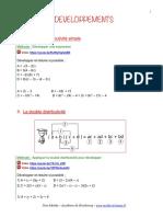 19Dev3e.pdf