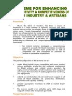 enhancingproductivity (3)