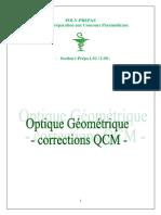 ls-1 correction qcm optique i-prepa-1