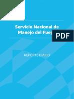 informe_incendios_pais_09_10_20