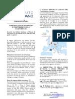 Comunicato_Stampa_Istituto_Giordano___Fosse_biologiche_e_trattamento_delle_acque_reflue_15.10.2009