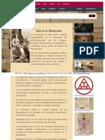 mason33_org_masoneria_que-es-masoneria_que-es-la-masoneria_php