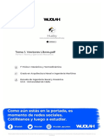 wuolah-free-Tema 1. Vectores Libres.pdf